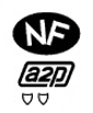 NF a2p type3